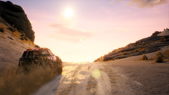 dakar-18-pc-screenshot-www.ovagames.com-4