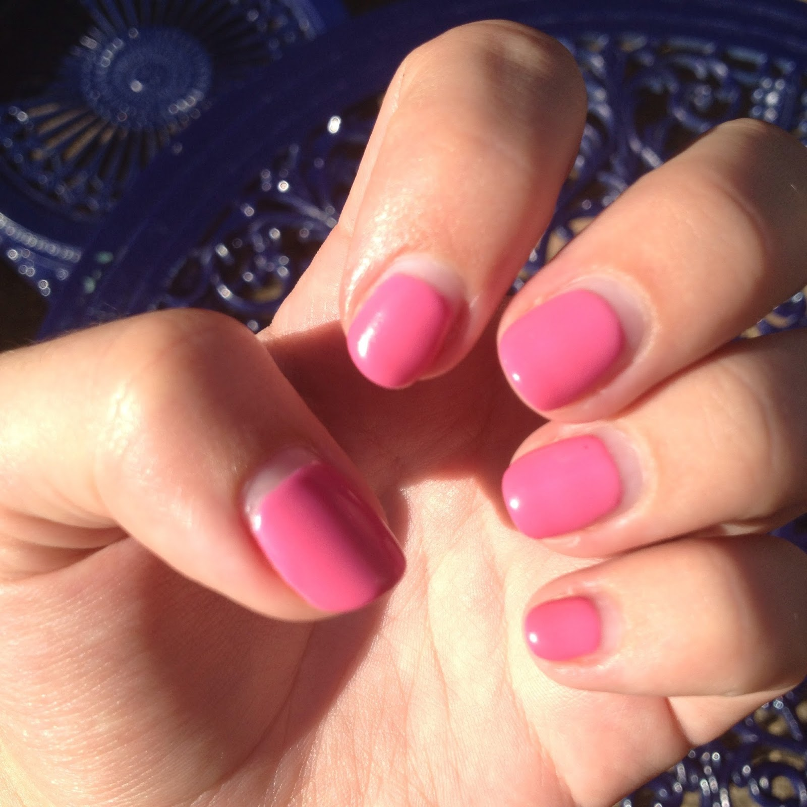 How Much Does A Pedicure Chair Cost Plus Size Dining Chairs Bio Sculpture Gel  Papillon Day Spa