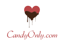 CandyOnly.com