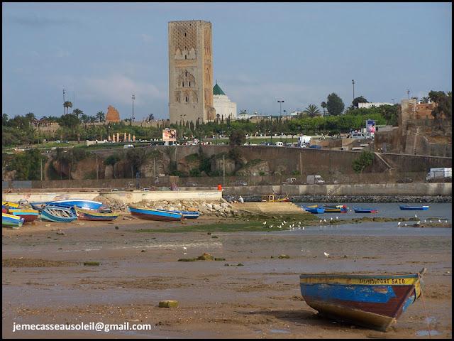 Photos du Maroc