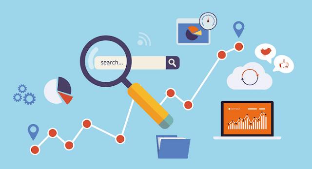 Blogger bloglarına arama açıklaması nasıl eklenir?