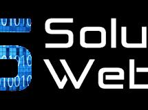 MS Soluções Web