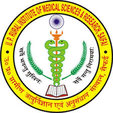 www.emitragovt.com/upums-recruitment-latest-apply-for-jr-sr-residents-medical-jobs-posts