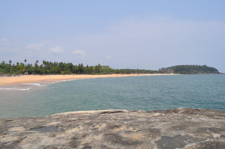 Image result for bhatkal beach