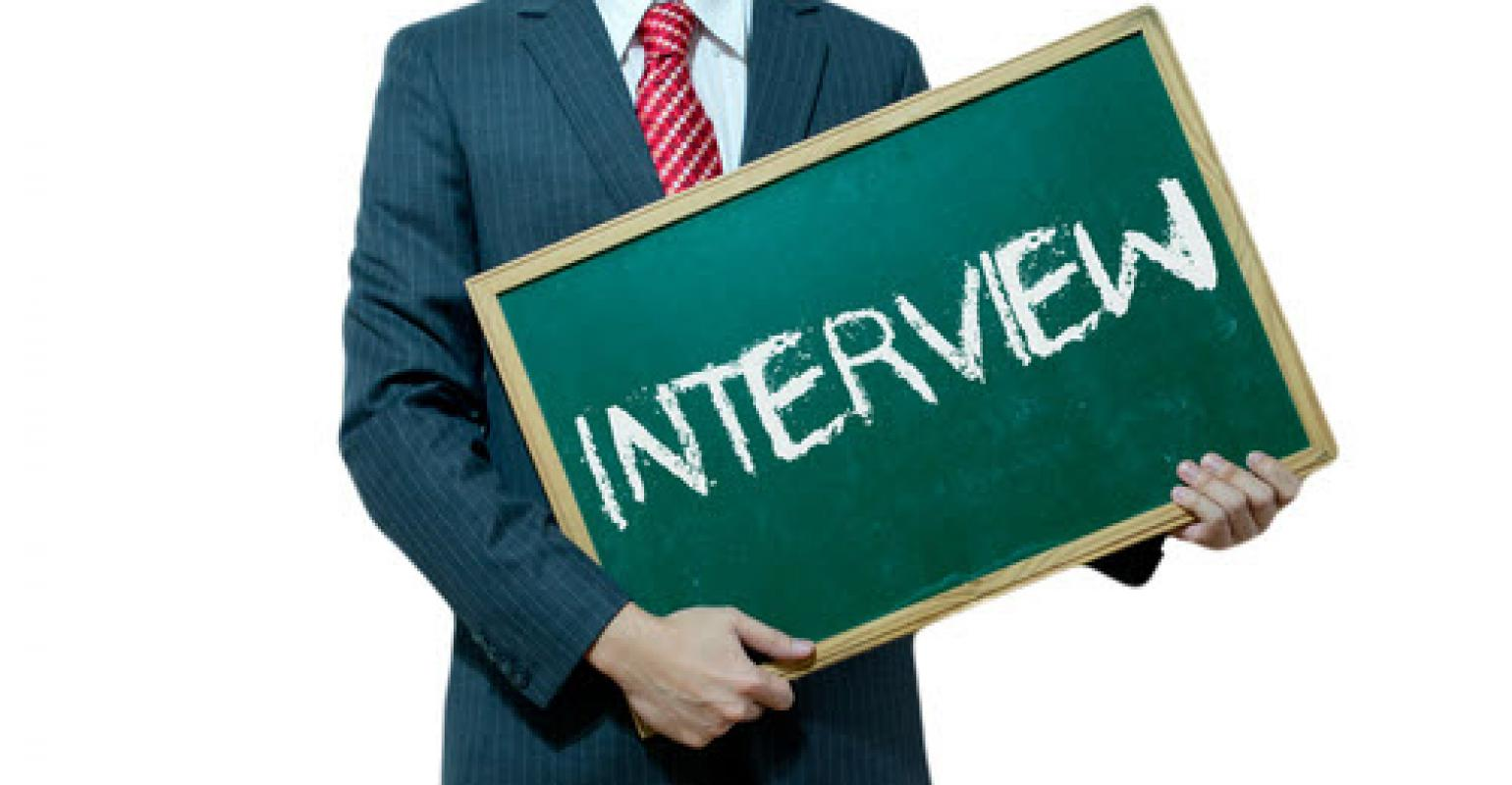 about us science technology important interview tips for fresher students during interview
