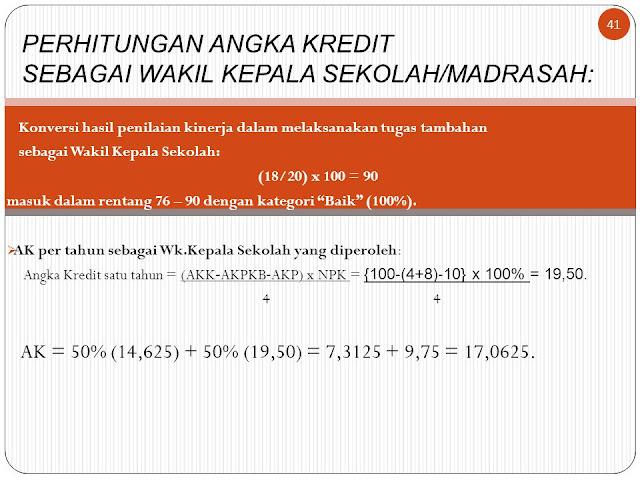 Image Result For Cerita Lucu Pendek Jawa