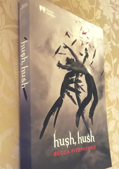 capa-do-livro-Hush-Hush-de-Becca-Fitzpatrick