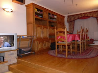 wandmeubel voor meubelrenovatie