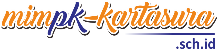 MI Muhammadiyah Program Khusus Kartasura