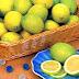 16 فائدة لثمرات الليمون قد تنقذ حياتك و الكثير منكم لا يعرفها