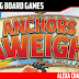 Anchors Aweigh! Review