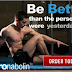 Satisfy your Spouse with Pronabolin