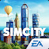 SimCity BuildIt 1.16.58.55705 Apk Download