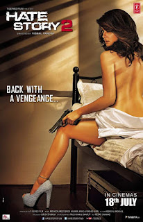 Film Hate Story 2 (2014) Film Subtitle Indonesia