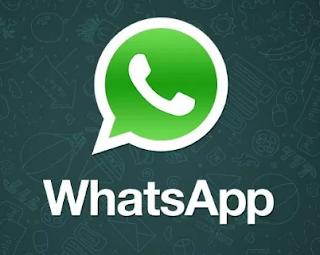 cara menonaktifkan notifikasi grup whatsapp secara permanen