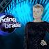 Conheça os participantes do Dancing Brasil, novo programa de Xuxa!