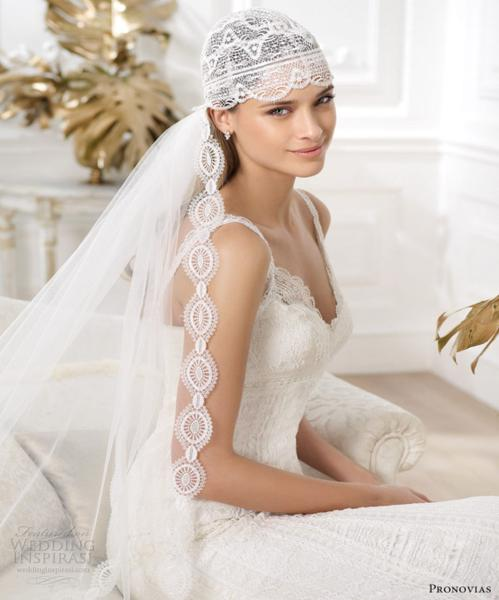 Best bridal hairstyle on strapless dress
