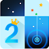 Music Piano Tiles 2 Game Tips, Tricks & Cheat Code