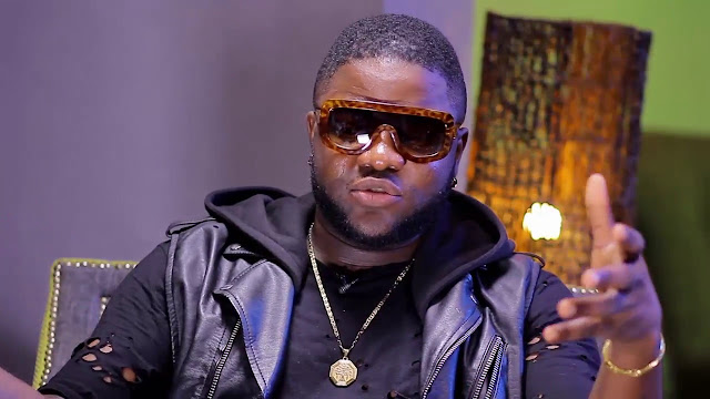 Skales-responds-to-Osagie-Alonger-claiming-he-copied-Olamide-in-Music-Video