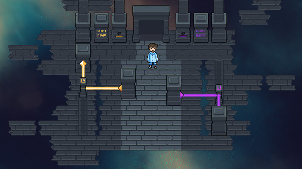 Heartbound Free Full Game
