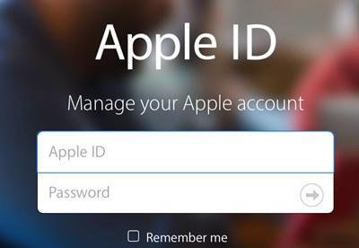 "حل مشكلة ""Your Apple ID Has Been Disabled"" لجميع هواتف ابل"