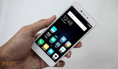 Mengatasi Hp Xiaomi Yang Hang Atau Layarnya Tidak Bisa Di Sentuh