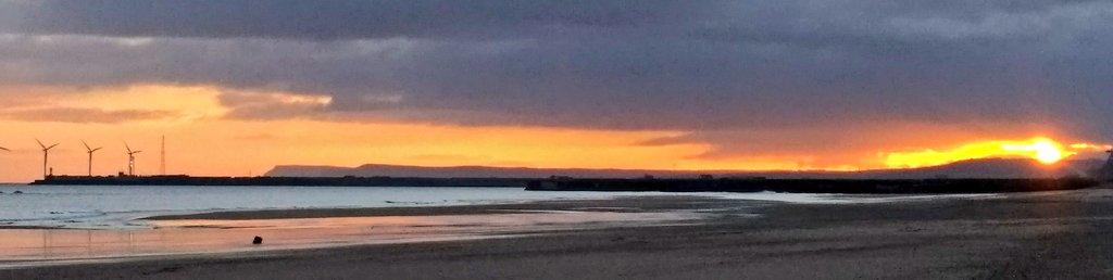 Best Beach Near Seaton