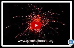 www.ocymkattanam.org