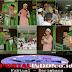 Silaturahmi, Pengajian Dan Santunan Polres Jakbar Bersama Kodim 0503 Jakbar
