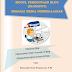 Modul Penggunaan Blog (Blogspot) Sebagai Media Pembelajaran