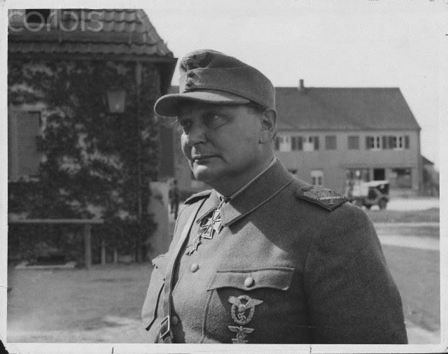 Hermann Goering worldwartwo.filminspector.com