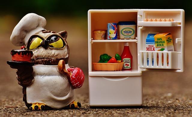 Refrigerator कैसे बनाएं ? अपने घर पर