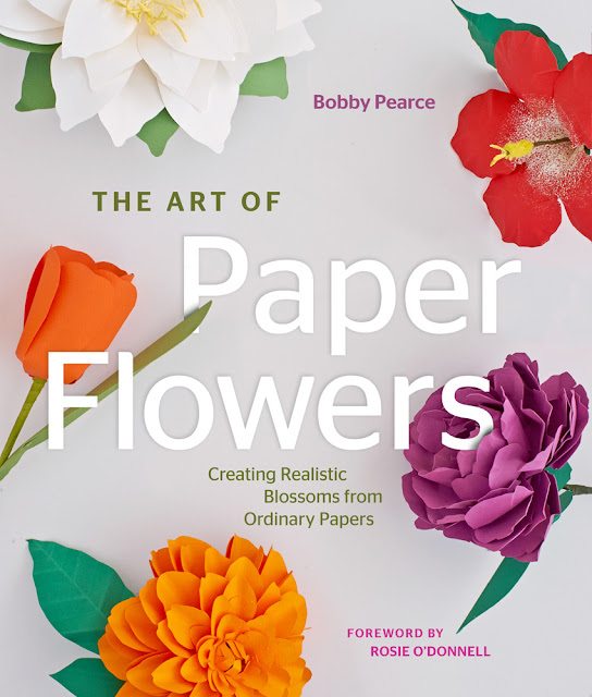 https://www.quartoknows.com/books/9781589239364/The-Art-of-Paper-Flowers.html?direct=1