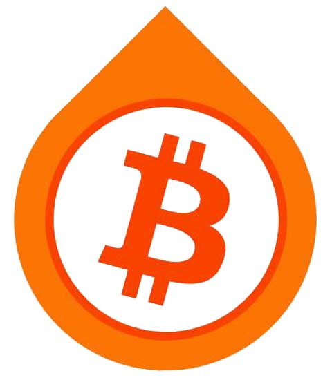 Telegram Bitcoin Faucet Bot - Bitcoin Mining Telegram