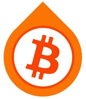 telegram-bitcoin-faucet-bot-get-free-BTC-every-30-seconds-on-telegram-faucet-bot
