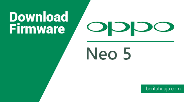 Download Firmware / Stock ROM Oppo Neo 5 R831L Download Firmware Oppo Neo 5 R831L Download Stock ROM Oppo Neo 5 R831L Download ROM Oppo Neo 5 R831L Oppo Neo 5 R831L Lupa Password Oppo Neo 5 R831L Lupa Pola Oppo Neo 5 R831L Lupa PIN Oppo Neo 5 R831L Lupa Akun Google Cara Flash Oppo Neo 5 R831L Lupa Pola Cara Flash Oppo Neo 5 R831L Lupa Sandi Cara Flash Oppo Neo 5 R831L Lupa PIN Oppo Neo 5 R831L Mati Total Oppo Neo 5 R831L Hardbrick Oppo Neo 5 R831L Bootloop Oppo Neo 5 R831L Stuck Logo Oppo Neo 5 R831L Stuck Recovery Oppo Neo 5 R831L Stuck Fastboot Cara Flash Firmware Oppo Neo 5 R831L Cara Flash Stock ROM Oppo Neo 5 R831L Cara Flash ROM Oppo Neo 5 R831L Cara Flash ROM Oppo Neo 5 R831L Mediatek Cara Flash Firmware Oppo Neo 5 R831L Mediatek Cara Flash Oppo Neo 5 R831L Mediatek Cara Flash ROM Oppo Neo 5 R831L Qualcomm Cara Flash Firmware Oppo Neo 5 R831L Qualcomm Cara Flash Oppo Neo 5 R831L Qualcomm Cara Flash ROM Oppo Neo 5 R831L Qualcomm Cara Flash ROM Oppo Neo 5 R831L Menggunakan QFIL Cara Flash ROM Oppo Neo 5 R831L Menggunakan QPST Cara Flash ROM Oppo Neo 5 R831L Menggunakan MSMDownloadTool Cara Flash ROM Oppo Neo 5 R831L Menggunakan Oppo DownloadTool Cara Hapus Sandi Oppo Neo 5 R831L Cara Hapus Pola Oppo Neo 5 R831L Cara Hapus Akun Google Oppo Neo 5 R831L Cara Hapus Google Oppo Neo 5 R831L Oppo Neo 5 R831L Pattern Lock Oppo Neo 5 R831L Remove Lockscreen Oppo Neo 5 R831L Remove Pattern Oppo Neo 5 R831L Remove Password Oppo Neo 5 R831L Remove Google Account Oppo Neo 5 R831L Bypass FRP Oppo Neo 5 R831L Bypass Google Account Oppo Neo 5 R831L Bypass Google Login Oppo Neo 5 R831L Bypass FRP Oppo Neo 5 R831L Forgot Pattern Oppo Neo 5 R831L Forgot Password Oppo Neo 5 R831L Forgon PIN Oppo Neo 5 R831L Hardreset Oppo Neo 5 R831L Kembali ke Pengaturan Pabrik Oppo Neo 5 R831L Factory Reset How to Flash Oppo Neo 5 R831L How to Flash Firmware Oppo Neo 5 R831L How to Flash Stock ROM Oppo Neo 5 R831L How to Flash ROM Oppo Neo 5 R831L