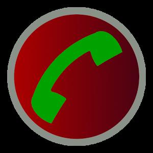 ဖုန္းအဝင္အထြက္ Call ေတြကို အလိုအေလ်ာက္ အသံဖမ္းေပးတဲ့ Automatic Call Recorder 5.15