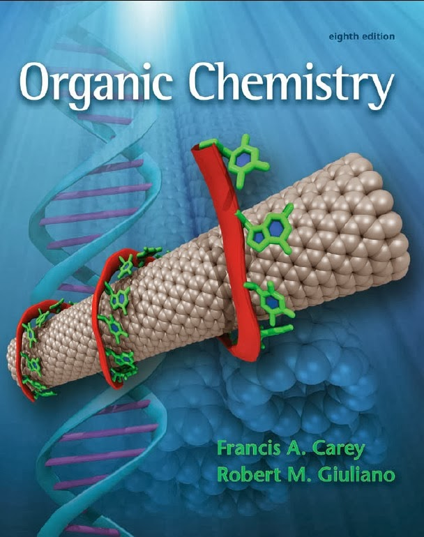 Wade Organic Chemistry 8th Edition Pdf
