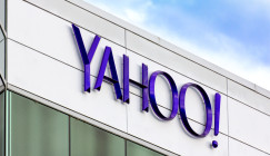 Yahoo Wants to Use Java Software Updates in Order to Get New Users : eAskme