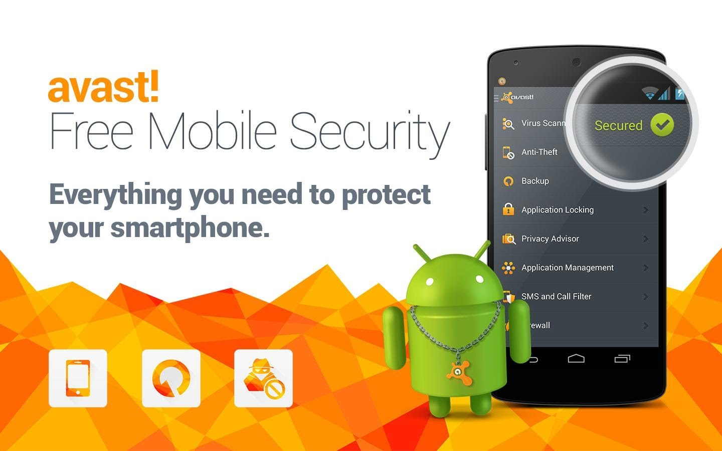 avast mobile review