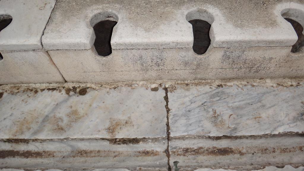 O que fazer em Éfesus, Turquia