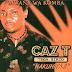 (Download Audio)Caz T - Nakuhitaji Mpenzi wangu nakuhitaji Ft Miss Sarah (Through Back Mp3 )
