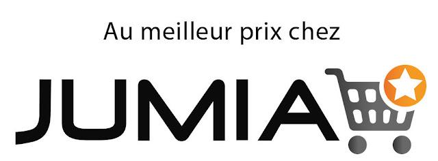 E-commerce: Le site de vente en ligne Jumia bat de l'aile