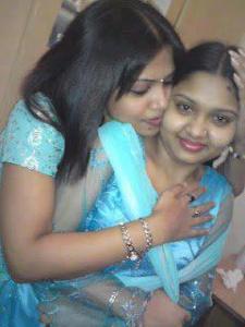 Panjabi hot girls photo