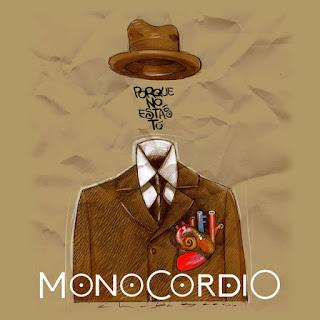monocordio discografia gratis