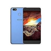 Tecno F2 LTE Firmware | Flash File | Stock Rom | Download