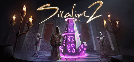 Siralim 2 Game Free Download for PC