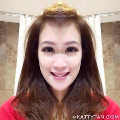 Aesthetic Studio (Radiesse Volumizing Filler )   Katty Tan