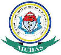 New Government Job Opportunity at Muhimbili University of Health and Allied Sciences (MUHAS), TA