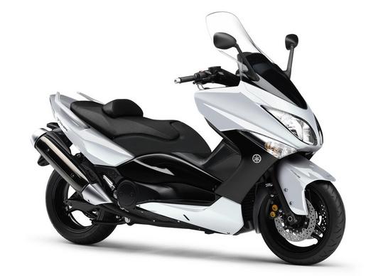 Gambar Motor Yamaha CBU Terbaru 2015